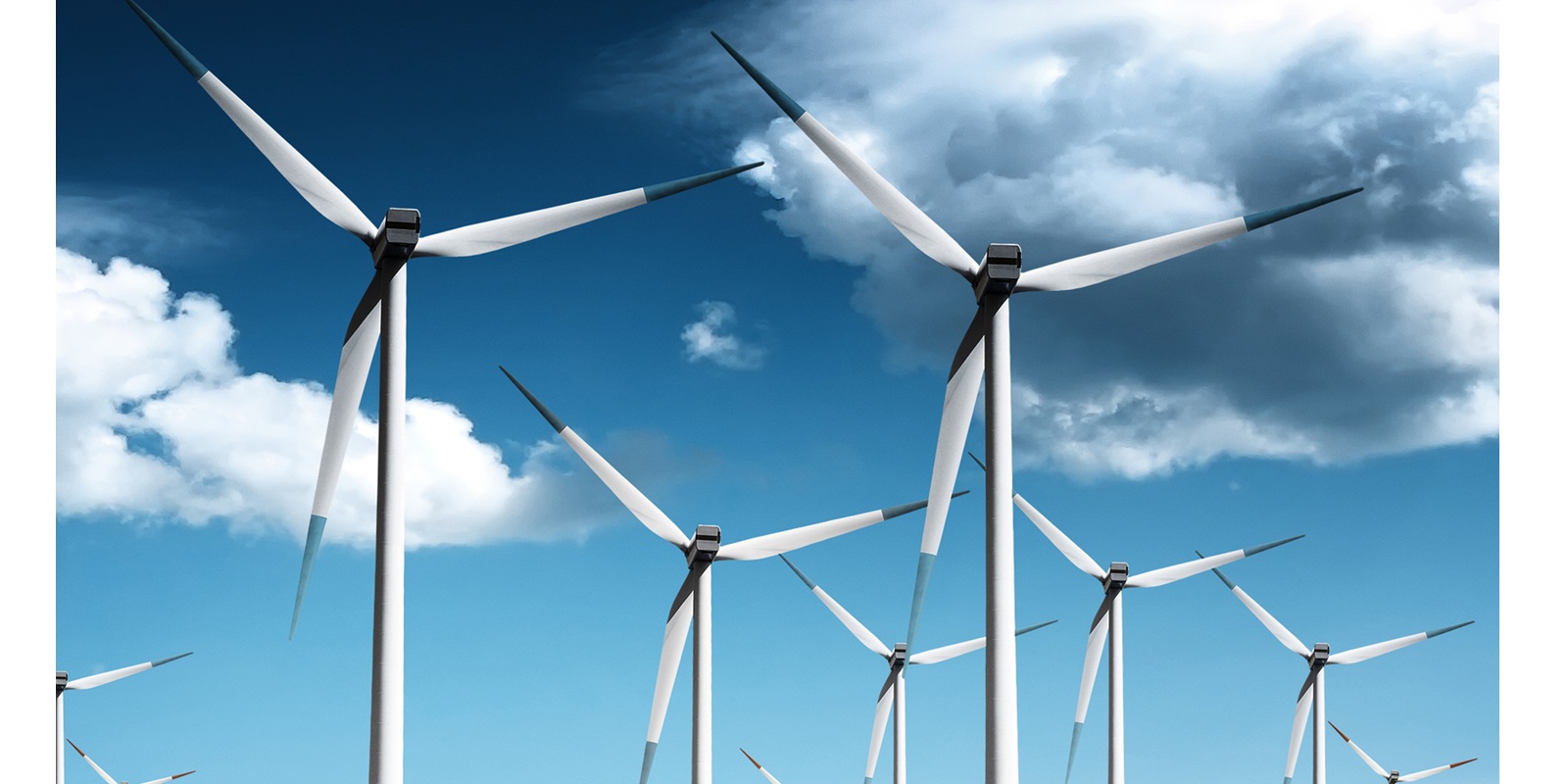 Temperature And Humidity Sensors For Industrial Use Wind Power Diagrams Ensuring Reliability The Industry