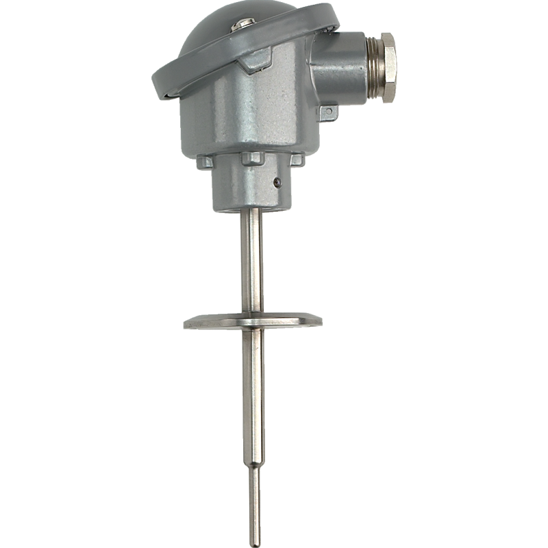 Temperature sensor type CL