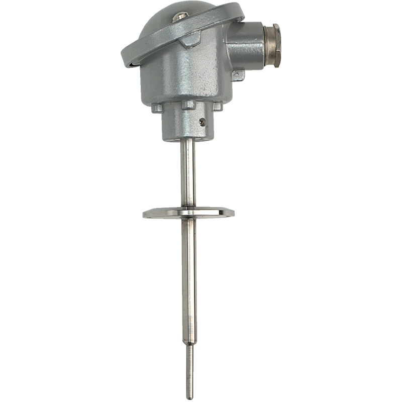 Temperature sensor type HR