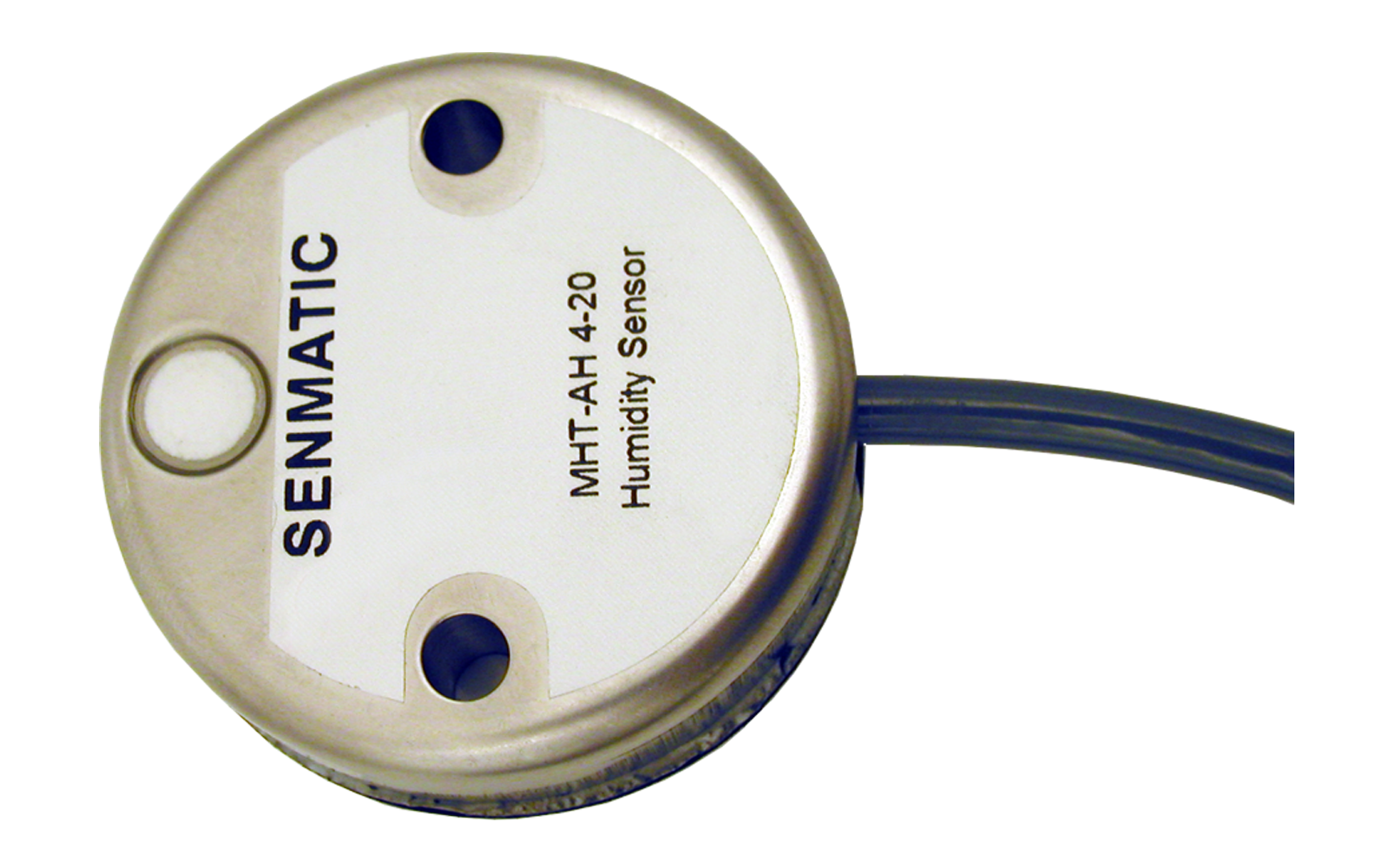 Humidity sensor type MHT