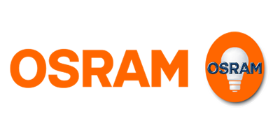 Senmatic partners with Osram Sylvania