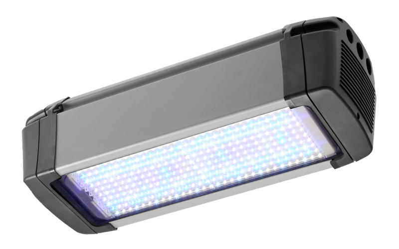 Led grow lights buy commercial led grow lights at senmatic led lighting knowledge aloadofball Image collections
